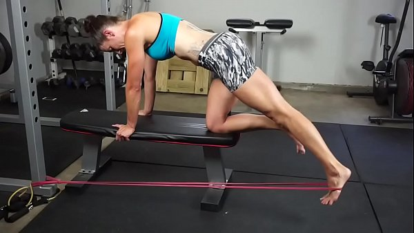 Workout, Super, Fitness