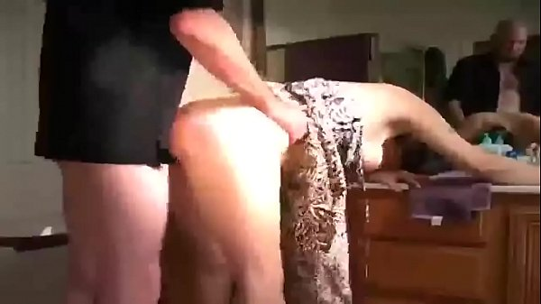 Amature, Painful anal, Pain anal, Homemade anal, Anal pain