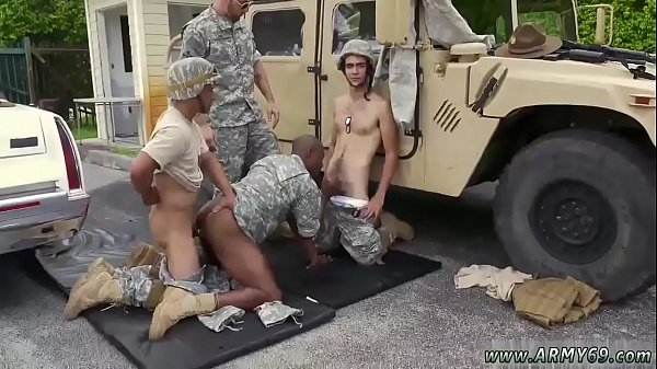 Show, Nude show, Military, Army