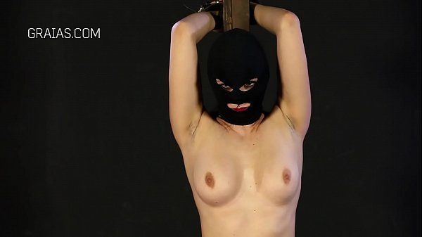 Mask, Masked, Stripping