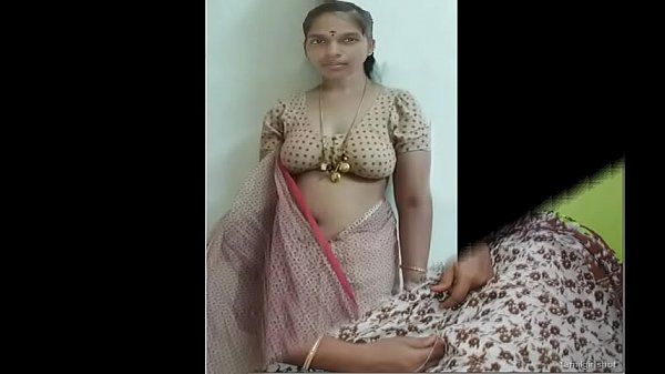 Indian aunty, Indian aunties