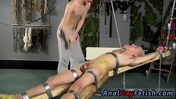 Tickling, Boys sex, Tickled, Waxing, Wax, Virgin boy