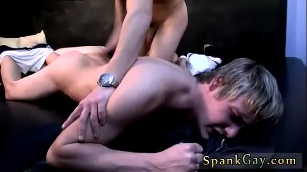 Art, X-art, Old and young, Young and old, Gay spank