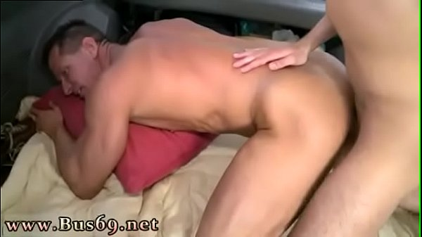 Piercing, Young sex