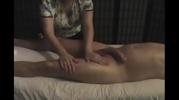 Spy, Hidden massage