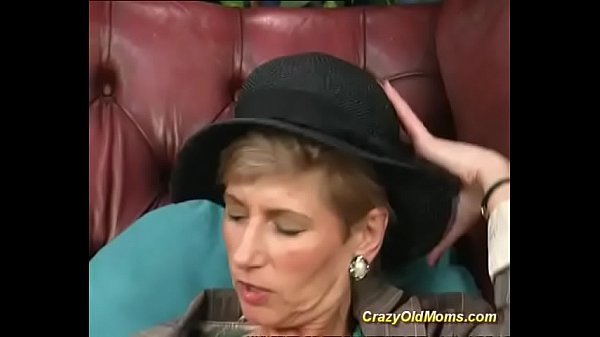 Mom anal, Anal mom, Mom sex, Hairy mom