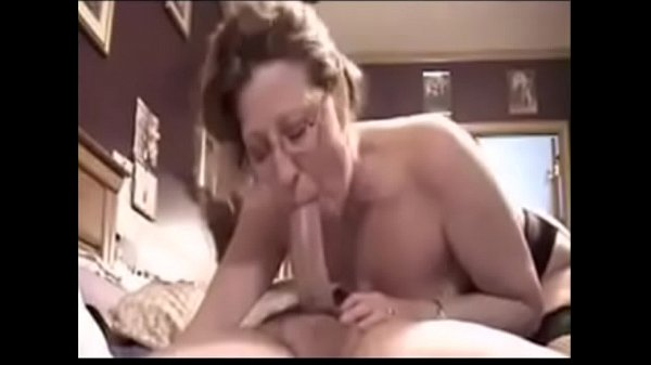 Mom and son, Son mom, Mom sex, Son and mom