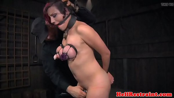 Bdsm, Whip, Caned, Caning, Chained