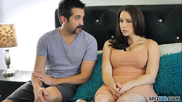 Boobs suck, Chanel preston