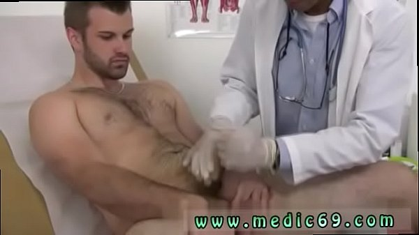 Table, Doctor gay