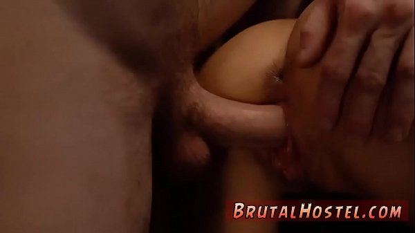 Painful anal, Painful, Pain anal, Homemade anal, Brutal anal, Anal pain