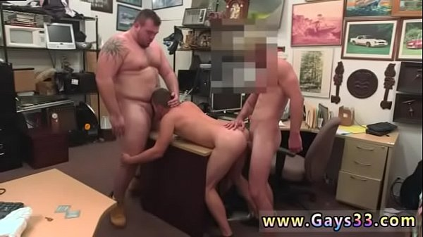 Tall, First time anal