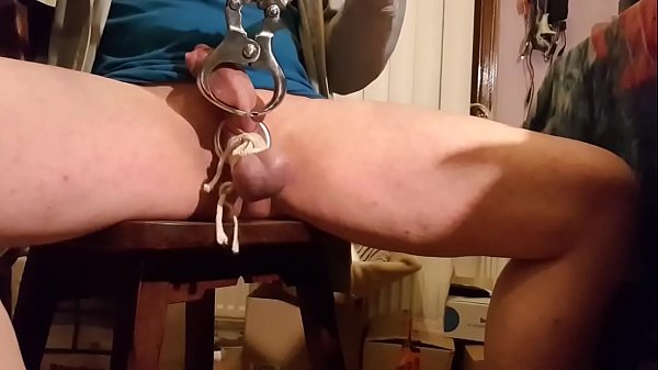 Caned, Bounded