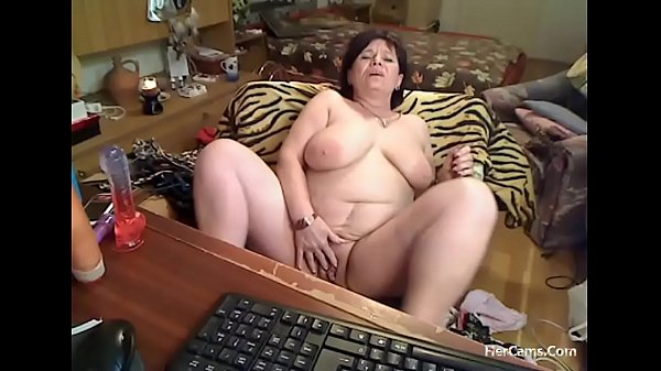 Granny, Old, Granny masturbation