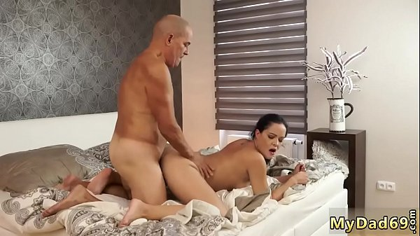 Pain, Painful anal, Teen old, Pain anal, Anal pain