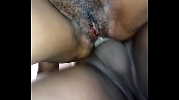 French, Amateur black