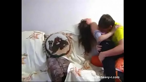 Pussy, Cry, Crying, Mature creampie, Creampied