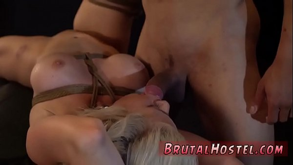 Ass licking, Big breast, Big breasts, Ass lick