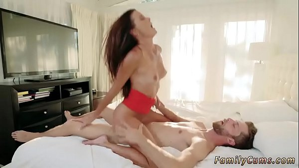 Family, Strapon, Anal daughter, Family anal, Step anal, Daughter anal