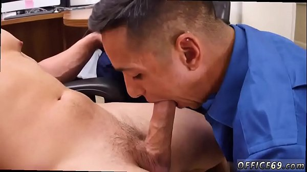 Small, Small sex, Small anal