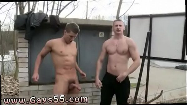 Young anal, Young boy