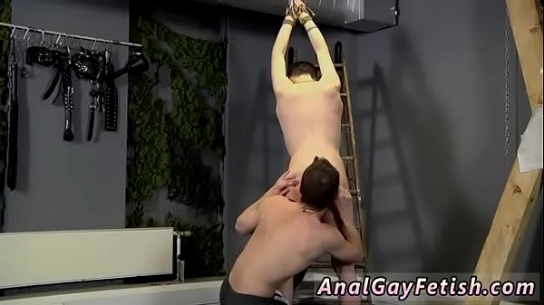 Spank, Bondage, Escort, Gay spanking, Feed