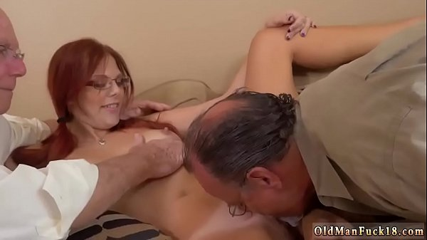 Wife share, Share, Wife sharing, Sharing wife, Share wife