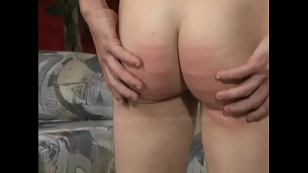 Caning, Bobs