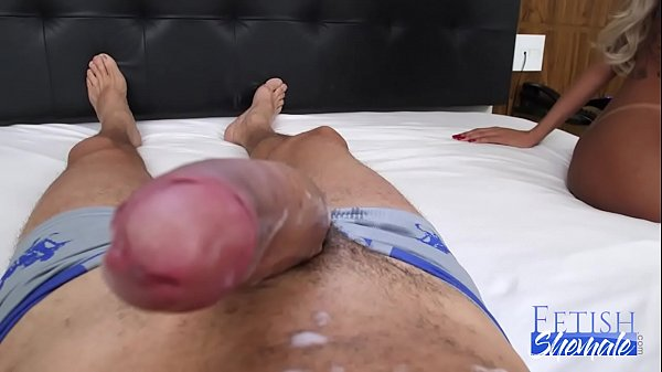 Huge cock, Shemale and shemale, Shemale cock