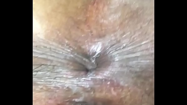 First time anal, Indian anal