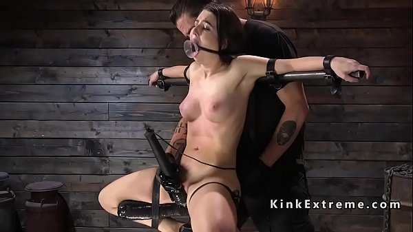 Stockings, Caned, Caning