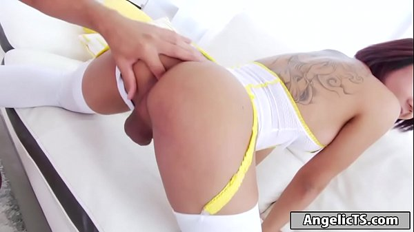 Ass licking, Anal hard, Shemale riding, Shemale hard, Milky