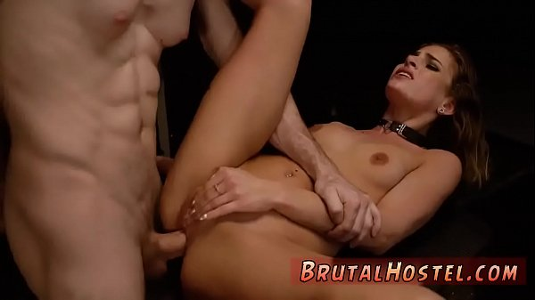 Pain, Painful, Anal pain, Pain anal, Near, Brutal anal