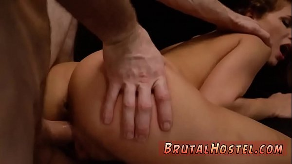Pain, Painful, Pain anal, Near, Brutal anal, Anal pain