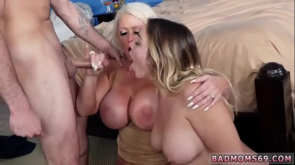 Mom anal, Mother anal, Anal mom, Mom hot, Mom mother, Hot moms