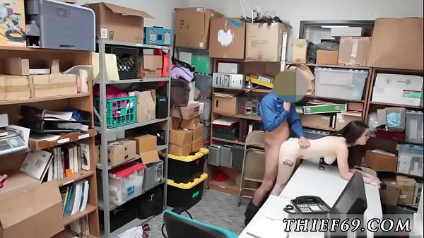 Thief, Hd anal