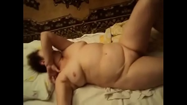 Granny fuck, Voyeur, Real mom, Spy, Real mom son, Mature old