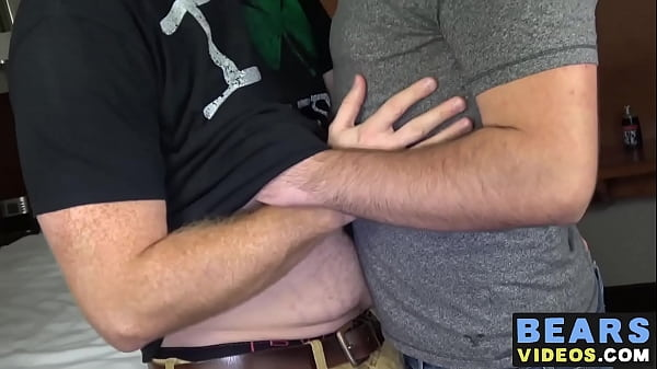 Hairy, Daddy, Daddy anal