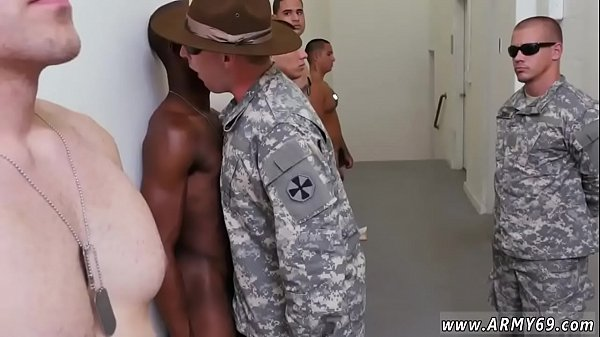 Boys sex, First time anal