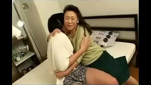 Mom, Japanese mom, Japanese mature, Asian mom, Mature mom, Asian mature