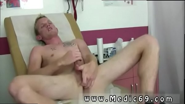 Young boy, Pics, Small dick