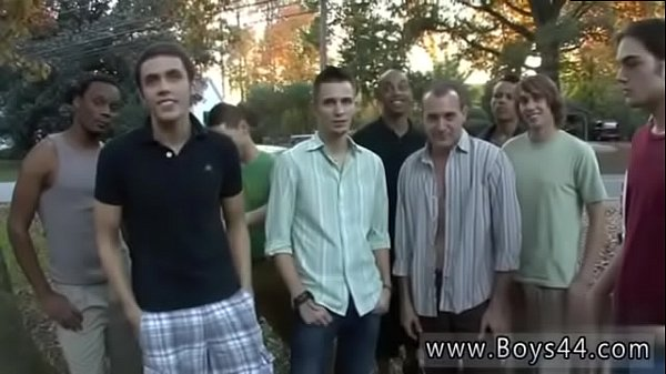 Gay cam, Teen cam, Gay compilation
