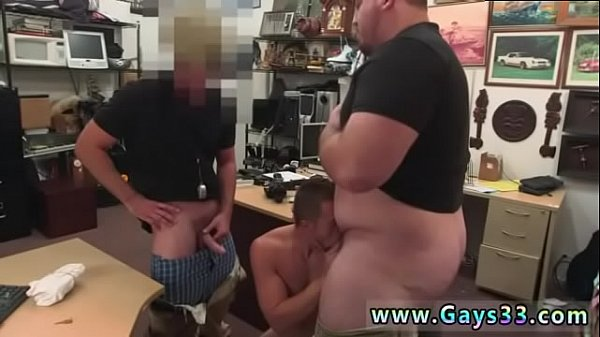 Anal, First time anal, Small penis