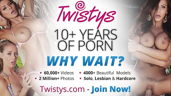 Twistys, Johnny sins