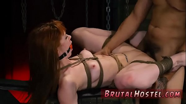 Bisexual, Punish, Female, Ass lick