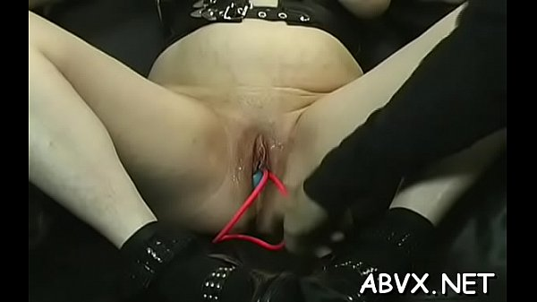Bondage, Hot mom, Mom hot, With mom