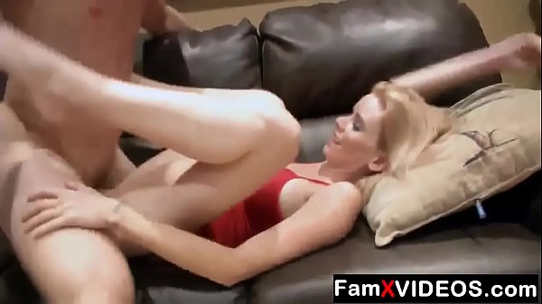 Mom xxx, Fuck mom, Son fuck stepmom