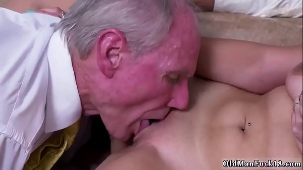 First time anal, Anal amateur, Anal first