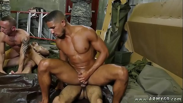 Soldier, China gay