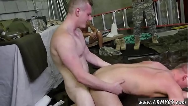 Young anal, Sleeping sex, Fight sex, Anal creampie